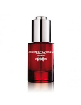 TIMEXPERT LIFT(IN) VECTOR LIFT-MASTER SERUM DE FIRMEZA DE GERMAINE DE CAPUCCINI