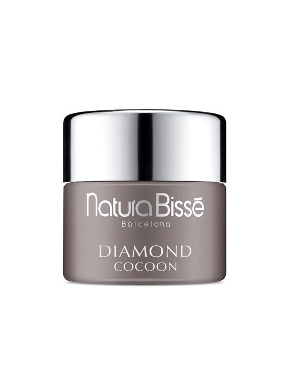 Diamond Cocoom Ultra Rich Cream