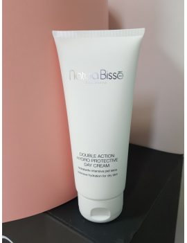 Double Action Hidro Protective Day Cream Natura Bisse