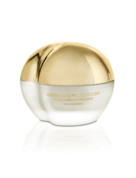 EXCEL THERAPY PREMIER THE CREAM GNG GERMAINE DE CAPUCCINI