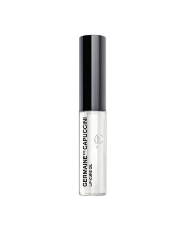LIP-CURE OIL  GERMAINE DE CAPUCCCINI