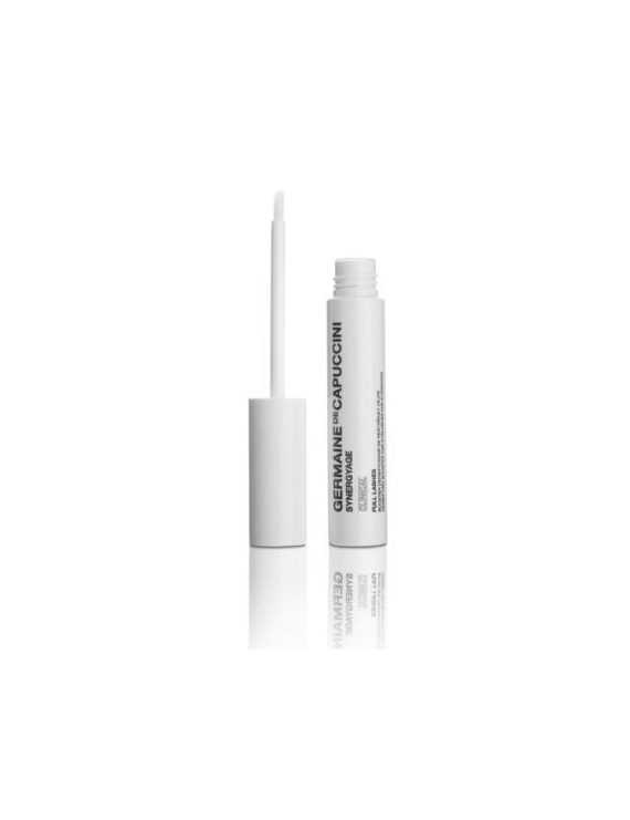 Full Lashes Germaine de Capuccini