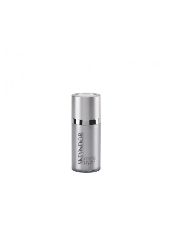 ETERNAL ICY EYE CREAM SKEYNDOR - Crema Contorno de Ojos