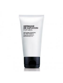Anti-shine Hydrating Oil free Germaine de Capuccini