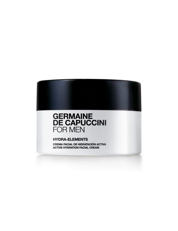 Crema Hydra-Elements Germaine de capuccini