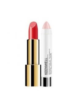 BARRA DE LABIOS KEENWELL LIP BEAUTY ULTRA SHINE