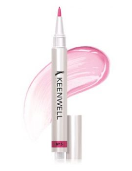 SERUM GLOSS LUMIERE KEENWELL