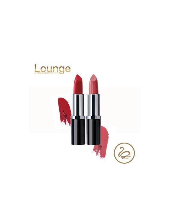 BARRA LABIOS COLOR IMPACTO LIP TEMPTATION GERMAINE DE CAPUCCINI