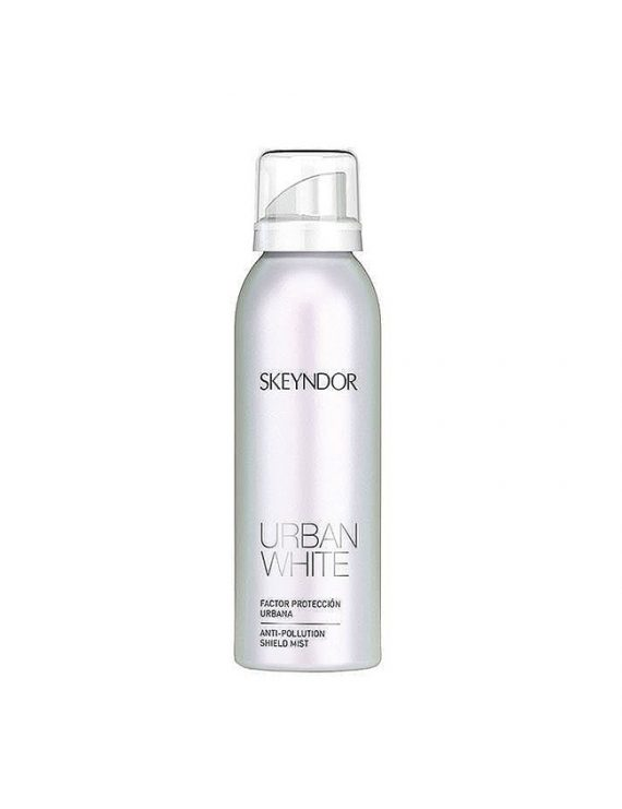 Factor de Proteccion Urbana-Urban White Skeyndor