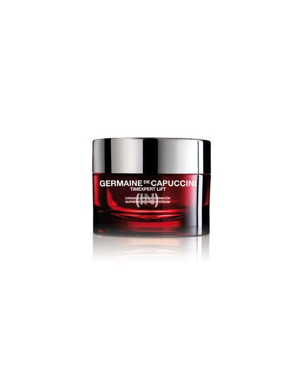 Crema Timexpert lift (in)  Germaine de Capuccini
