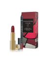GLOSSY KISS GERMAINE DE CAPUCCINI