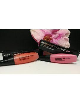 TEMPTING GLOSS DE GERMAINE DE CAPUCCINI