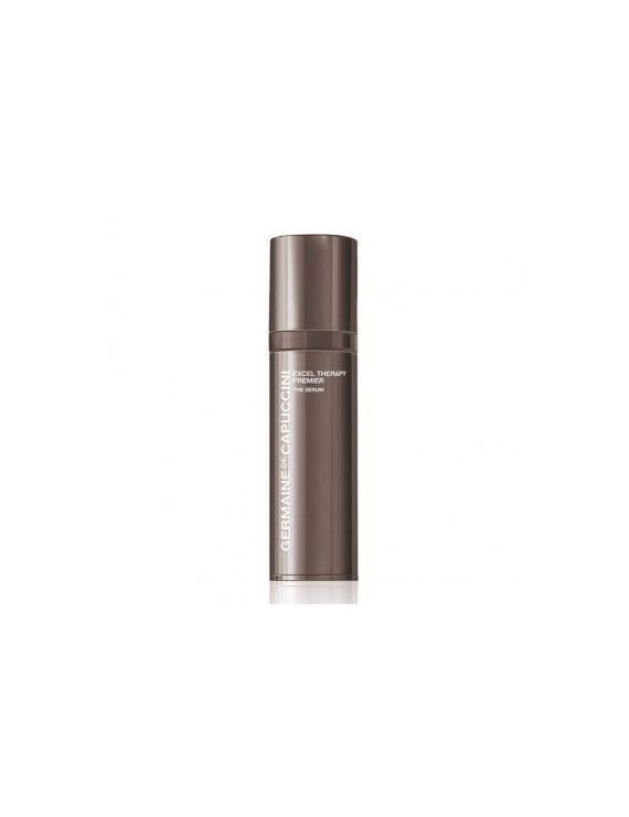 Excel Therapy Premier THE SERUM Gernaine de Capuccini