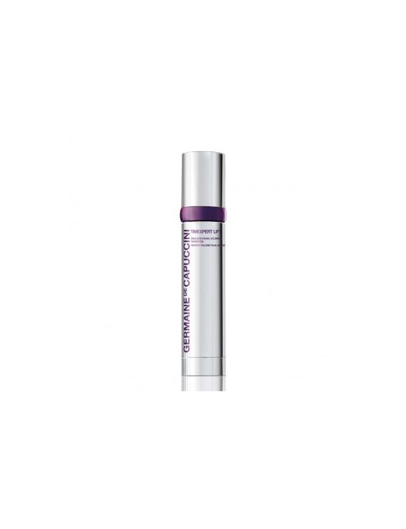 Emulsion Timexpert Lift de Germaine de Capuccini