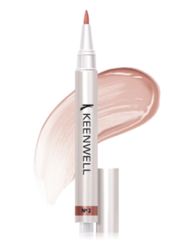 Serum  Gloss Lumiere de Keenwell
