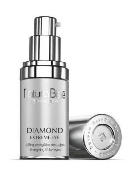 Diamond extrem eye (crema lifting energético para ojos) 25ml. de Natura Bisse