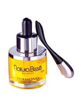 Diamond Extreme oil  de Natura Bisse